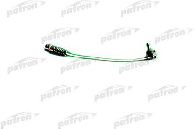 PATRON PE17067