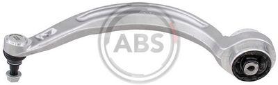 A.B.S. 212145