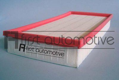 1A FIRST AUTOMOTIVE A60146
