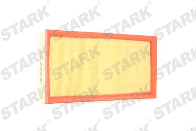 Stark SKAF-0060002
