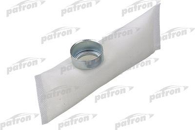 PATRON HS190002