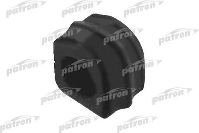 PATRON PSE2642