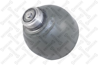STELLOX Drukaccumulator, vering/demping (70-00068-SX)