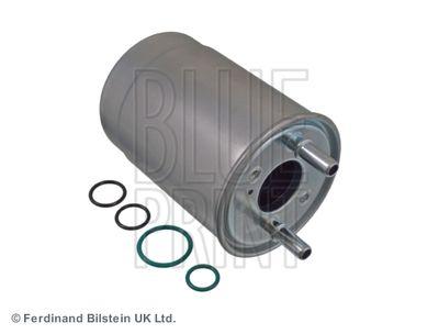 BLUE PRINT Brandstoffilter (ADK82336)