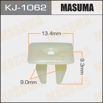 MASUMA KJ-1062