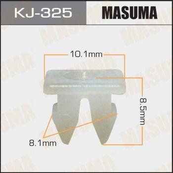 MASUMA KJ-325