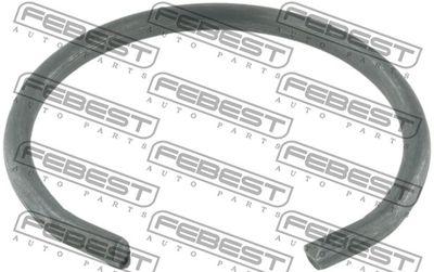 FEBEST CC-5-33X2