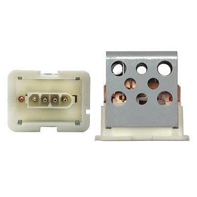 HOFFER Weerstand, interieurventilator (K109021)