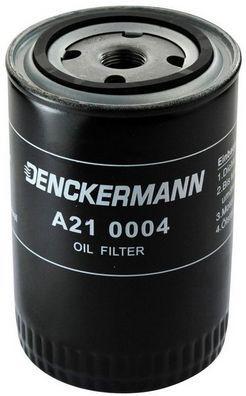 DENCKERMANN A210004