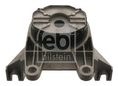 FEBI BILSTEIN Aslichaam-/motorsteunlager (39866)
