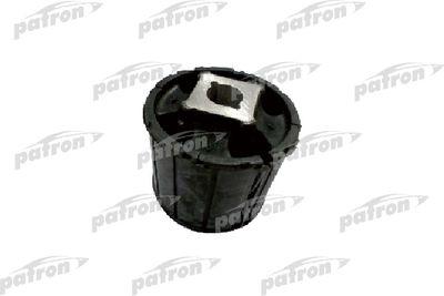 PATRON PSE10508