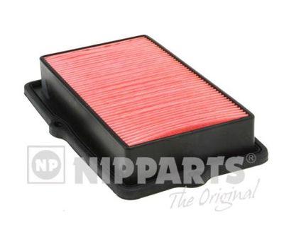 NIPPARTS J1324026