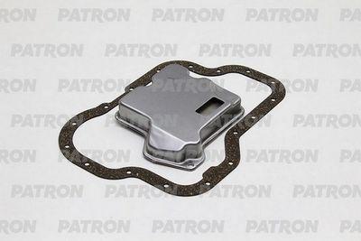 PATRON PF5048
