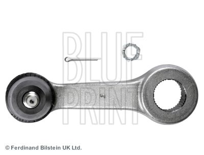 BLUE PRINT Stuurarm (ADM58745)