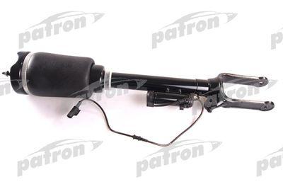 PATRON PAS2001