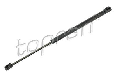TOPRAN Gasveer, kofferruimte (110 819)