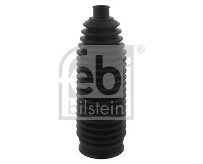 FEBI BILSTEIN Stuurhoes, besturing (31054)