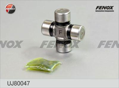 FENOX UJ80047