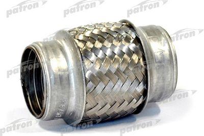 PATRON ELVW45x94