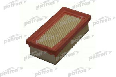 PATRON PF1360