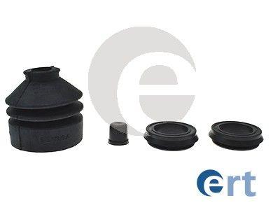 ERT 300206