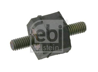 FEBI BILSTEIN Motorverkleding (23304)