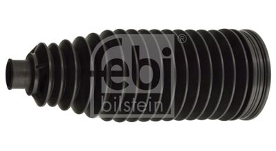 FEBI BILSTEIN Stuurhoes, besturing (103037)