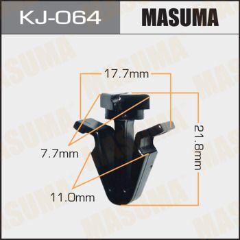 MASUMA KJ-064