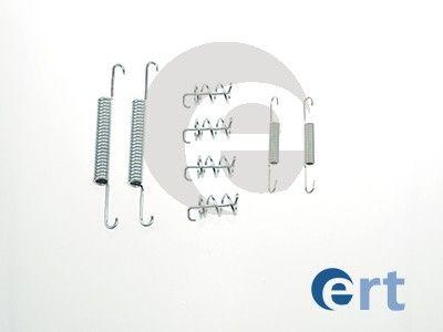 ERT 310079