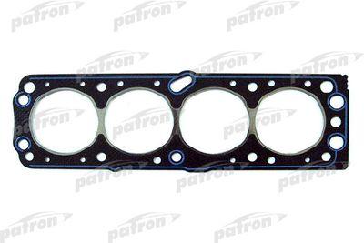 PATRON PG2-0122