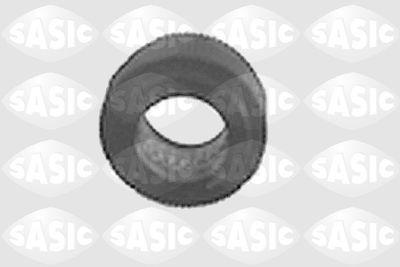 SASIC 4006138