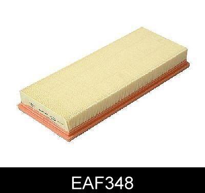 COMLINE EAF348
