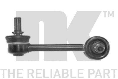 NK Stabilisatorstang (5112216)