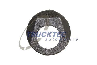 TRUCKTEC AUTOMOTIVE 01.18.160