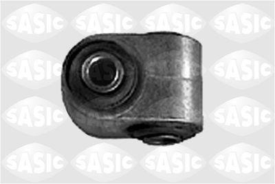 SASIC 4001460