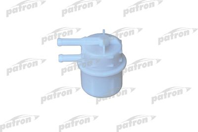 PATRON PF3085