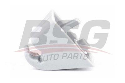 BSG BSG 65-995-008