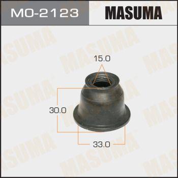 MASUMA MO-2123