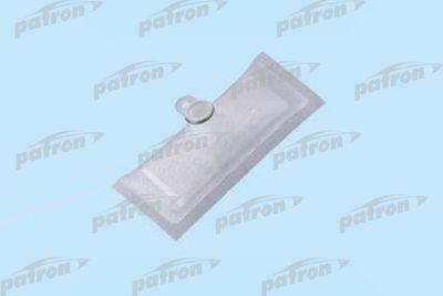 PATRON HS110004