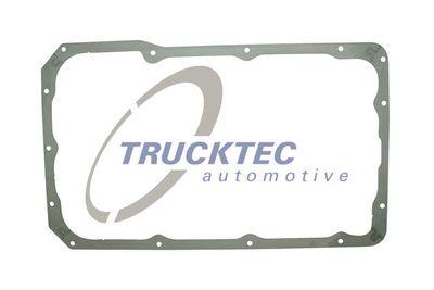 TRUCKTEC AUTOMOTIVE Pakking, Carter (01.10.071)