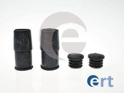 ERT 410007