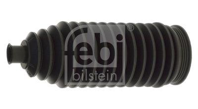 FEBI BILSTEIN Stuurhoes, besturing (101951)