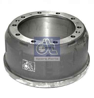 DT Spare Parts Remtrommel (3.62002)