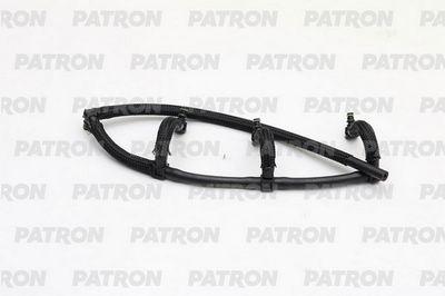 PATRON PH4031