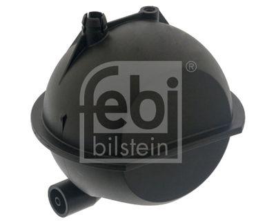 FEBI BILSTEIN 48801