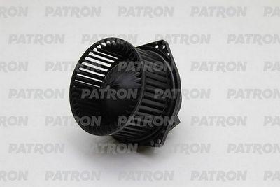 PATRON PFN191