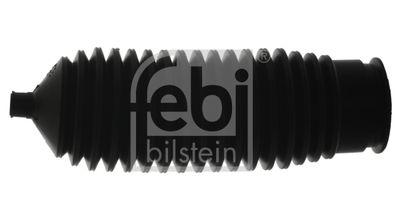 FEBI BILSTEIN Stuurhoes, besturing (38904)