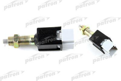 PATRON PE11007