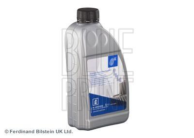 BLUE PRINT Olie, automatische transmissie (ADG05530)