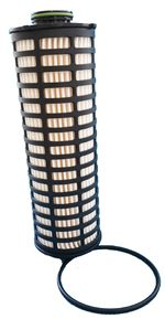 ALCO FILTER Oliefilter (MD-729/1)